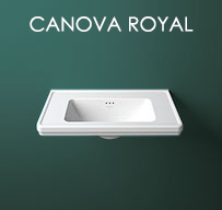 coll_canova royal