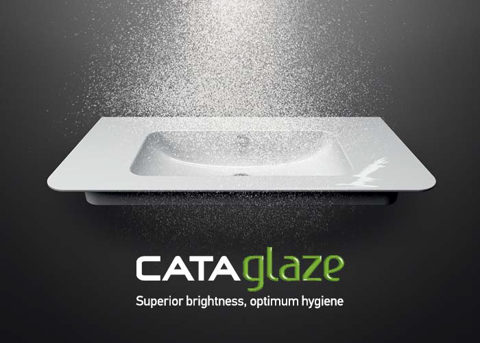 CATAGLAZE 001